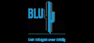 BluCactus