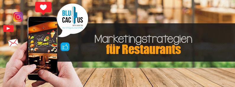Blucactus-Marketingstrategien-für-Restaurants