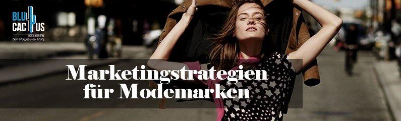 Título-Marketingstrategien-für-Modemarken.