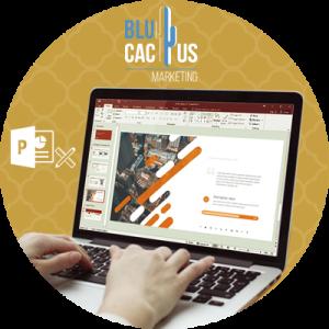 BluCactus-Welche-Arten-von-PowerPoint-Prñsentationen-bietet-das-Team-der-BluCactus-Marketing-Agentur-a