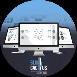 BluCactus-Portfolio-Prñsentation