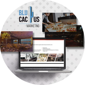 BluCactus-Arten von PowerPoint-Präsentationen-8-Katalogprñsentation