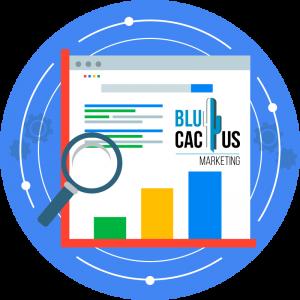 BluCactus-Warum-ist-SEO-so-wichtig-fr-meine-Webseite-2-Verbessere-deine-Website