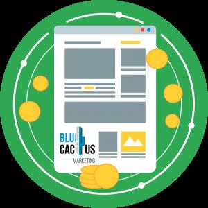 BluCactus-Warum-ist-SEO-so-wichtig-fr-meine-Webseite-3-Machen-Sie-Ihre-Website-rentabe