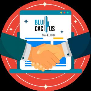 BluCactus-Warum-ist-SEO-so-wichtig-fr-meine-Webseite-4-Bauen-Sie-Vertrauen-und-Glaubwrdigkeit-auf