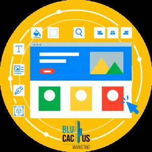 BluCactus-Warum-ist-SEO-so-wichtig-fr-meine-Webseite-5-Die-Benutzererfahrung.