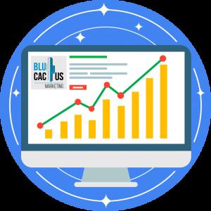 BluCactus-Warum-ist-SEO-so-wichtig-fr-meine-Webseite-6-Weboptimierung.