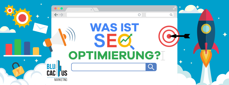 BluCactus-Was-ist-seo-optimierung-Cover-page