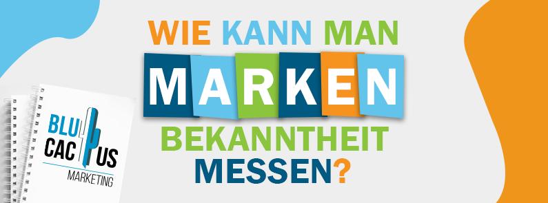 BluCactus-Wie-kann-man-Markenbekanntheit-messen-Cover-Page.