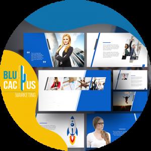 Blucactus-Was-ist-Pitch-Deck-01-Wat-zijn-de-basiselementen-van-een-pitchdeckpresentatie