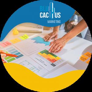 Blucactus-Was-ist-Pitch-Deck-11-Die-Agentur-BluCactus-zeigt-Ihnen-wie-wichtig-kundenspezifische-Pitch-Deck-Design-Services-sind