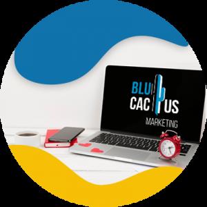 Blucactus-Was-ist-Pitch-Deck-13-Optimierte-Designs