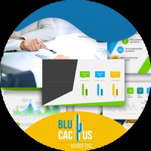 Blucactus-Was-ist-Pitch-Deck-9-Wichtige-finanzielle-Prognosen-und-Kennzahlen.