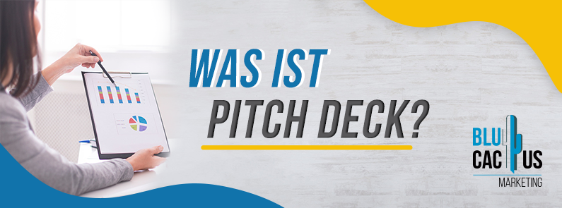Blucactus-Was-ist-Pitch-Deck-Cover-Page