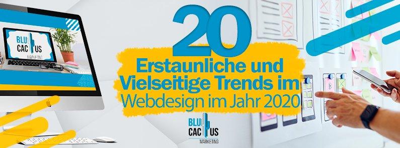 BluCactus-20-Erstaunliche-und-vielseitige-trends-im-webdesign-im-jahr-2020