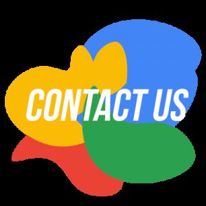 BluCactus - Kontaktieren Sie uns +31-20-737 00 27