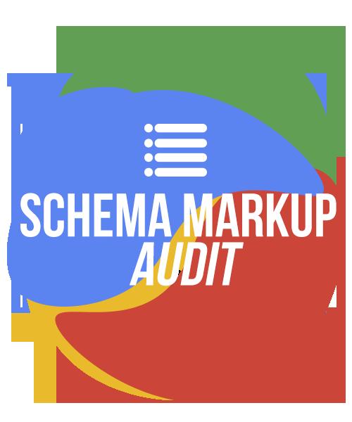 BluCactus - Schema-Markup-Audit