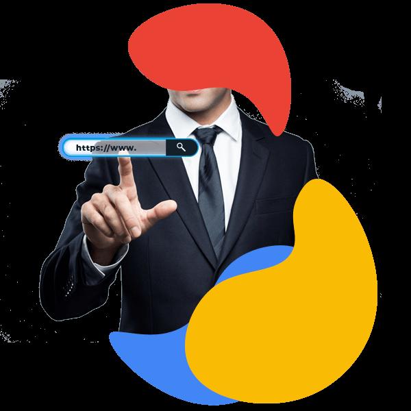 BluCactus - Webseitenautorität