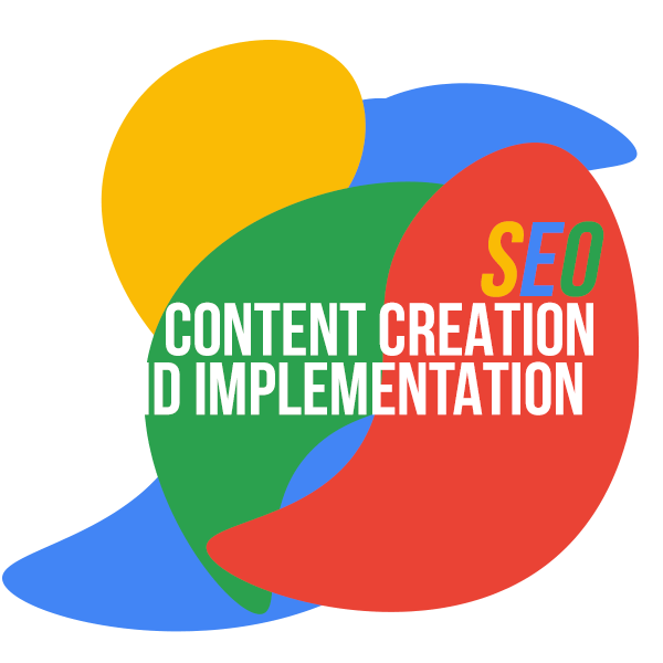 BluCactus - SEO Inhaltserstellung und Umsetzung