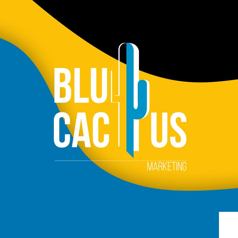 BluCactus - Social Media Marketing Agentur