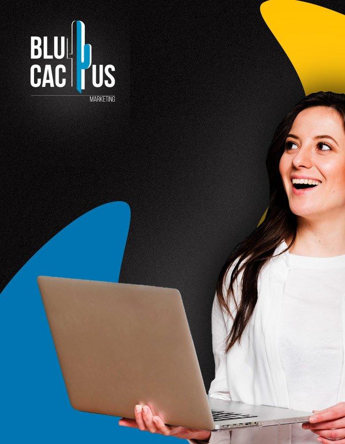 BluCactus - Transparente Kommunikation mit unseren Kunden für optimierte Ergebnisse
