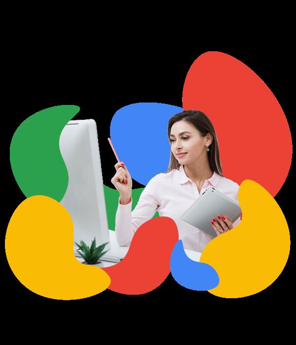 BluCactus - Verbessern Sie Ihr Google-Ranking mithilfe des besten SEO Agentur in Hamburg