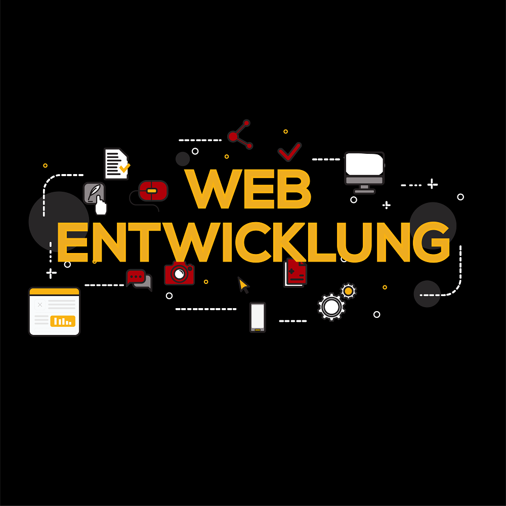 BluCactus - Online Marketing - Web Entwicklung
