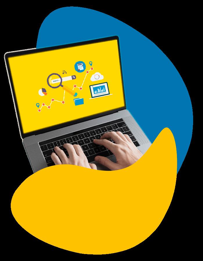 BluCactus - KKreativitæt Innovation und Strategie sind der Kern unserer Dienstleistungen