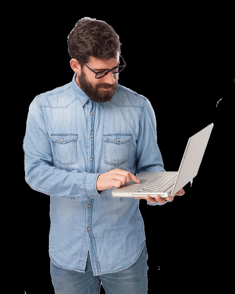 Blucactus - Gastautoren gesucht - Schreiben Sie für uns